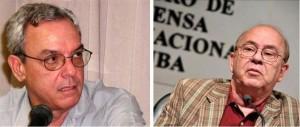 2015-06-30 10-42-48_Eusebio Leal y Miguel Barnet reciben el Escudo Pinareño - Periódico Trabajadores (Custom)