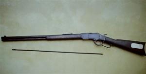 leal confernecia prensa rifle maceo 3 (Small)