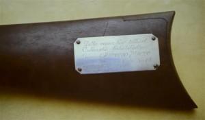 leal confernecia prensa rifle maceo 4 (Small)